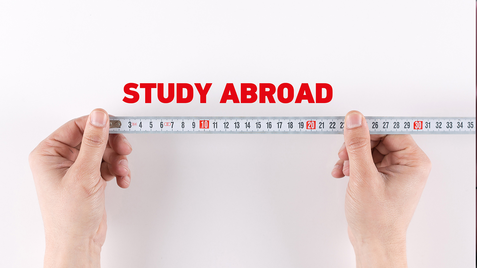 Looking for Higher Education Out of The Country – 4 Key Reasons to Study Aboard in South Korea