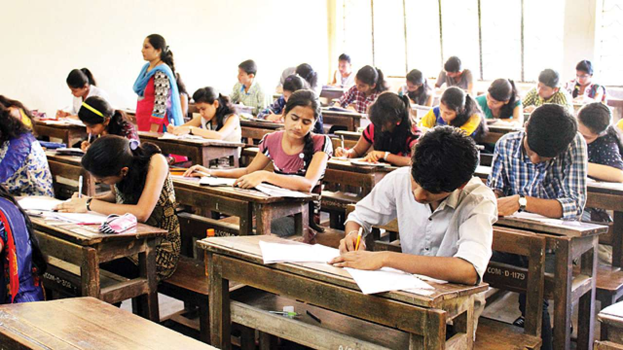 UPSC 2019: Civil Services Examination(Prelims)