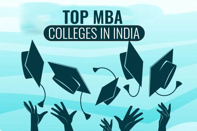 Pursue MBA from Top MBA Colleges