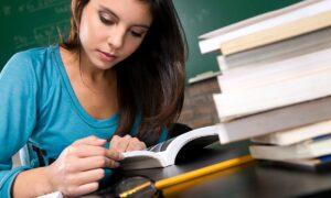 Prepare SSC CGL Exam