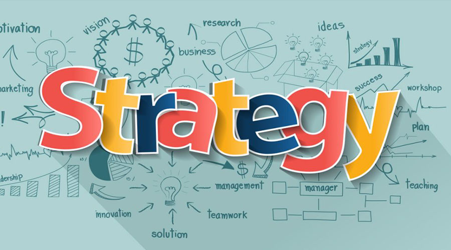 JEE Main 2021 – Preparation Strategies