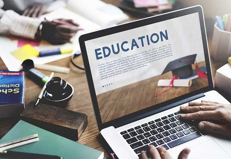 7 Amazing Free Online Courses You Need to Enroll in Now!