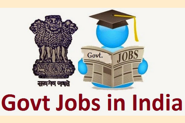 Government Jobs In India – Know More About It