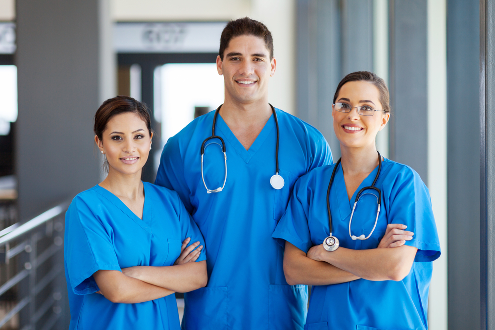 Why Nurses Should Get Their MBA